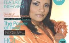 ShualmiteWomen-Nov2012-Prophetess-Cynthia-Thompson