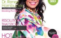 ShulamiteWomen-Jan2013-Renee-Hornbuckle