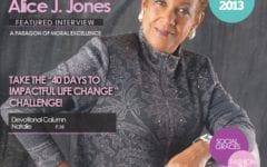 ShulamiteWomen-May2013-Alice-J-Jones