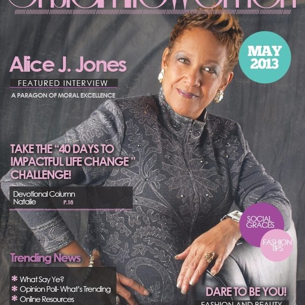 ShulamiteWomen-May2013-Alice-J-Jones
