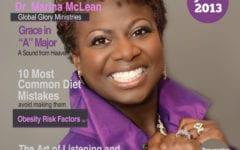 ShulamiteWomen-June2013-Dr Marina Mclean
