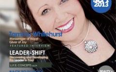 sw-cover-sept2013-Tammy-Whitehurst