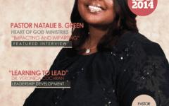 Pastor-Natalie-Green