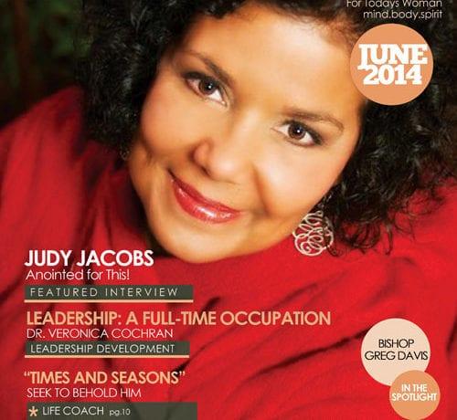 Judy-Jacobs