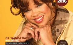 Wanda-Davis-Turner