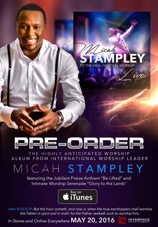 micah-stampley