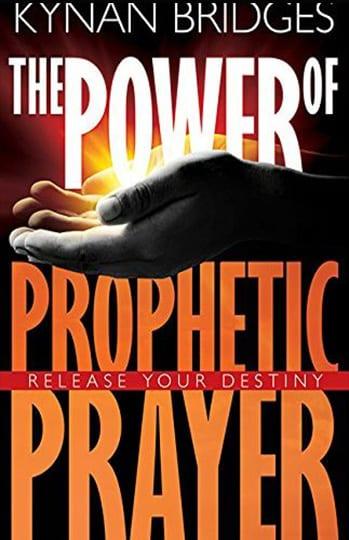 the-power-of-prophetic-prayer-book