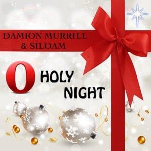 damion_murrill_oholynight-300x300